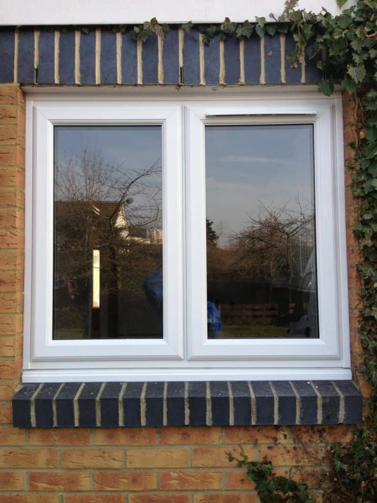 A-rated Double Glazed Windows And Doors Weybridge, Surrey