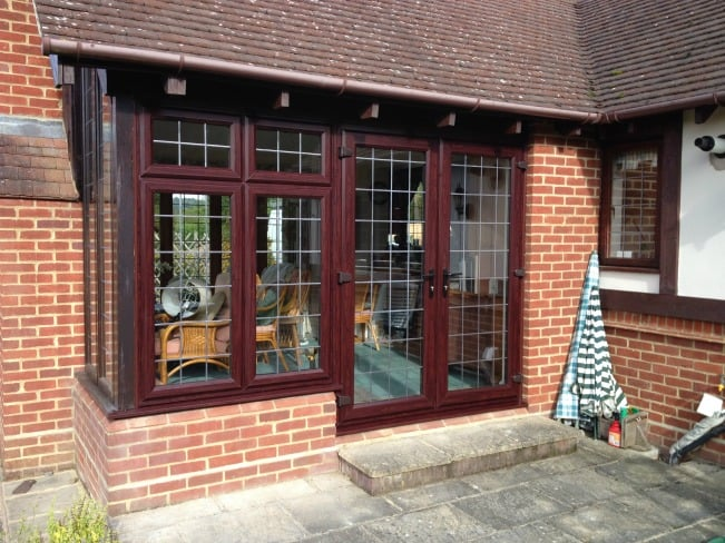 https://www.dorkingglass.co.uk/upvc-windows.html