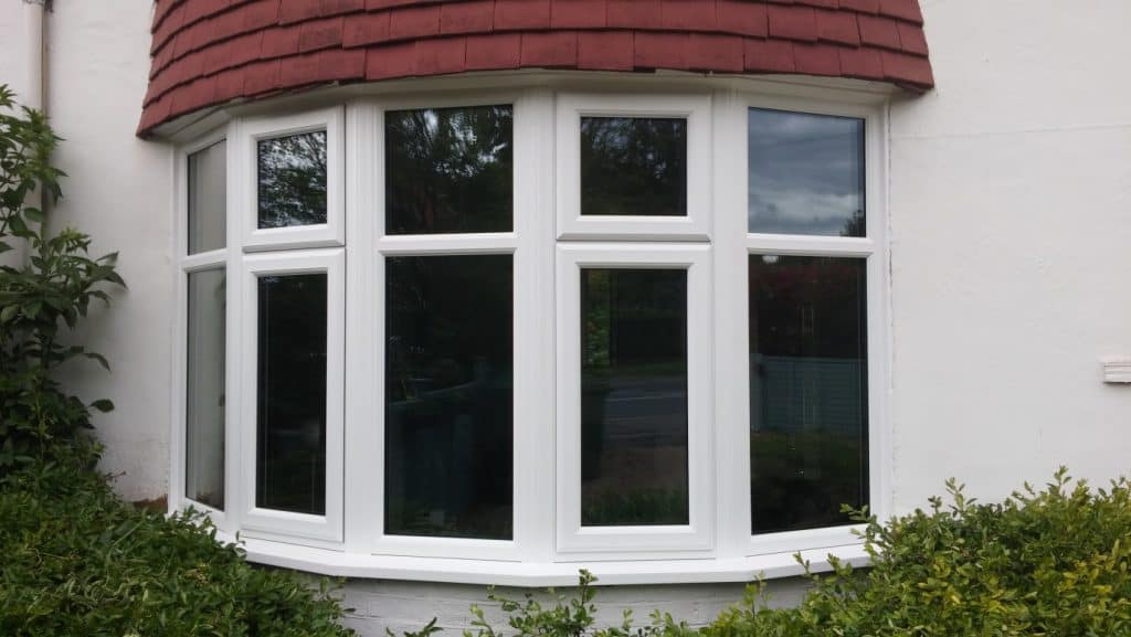 double-glazing-ashtead-image