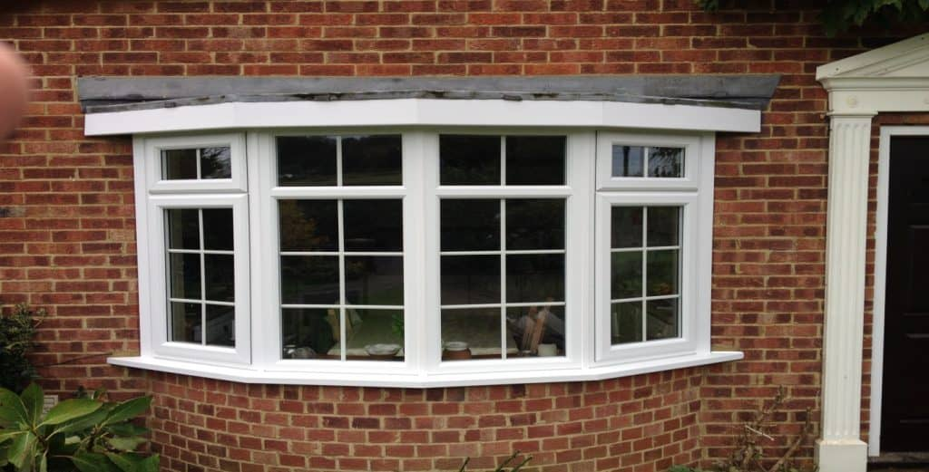 double-glazing-east-horsley-image