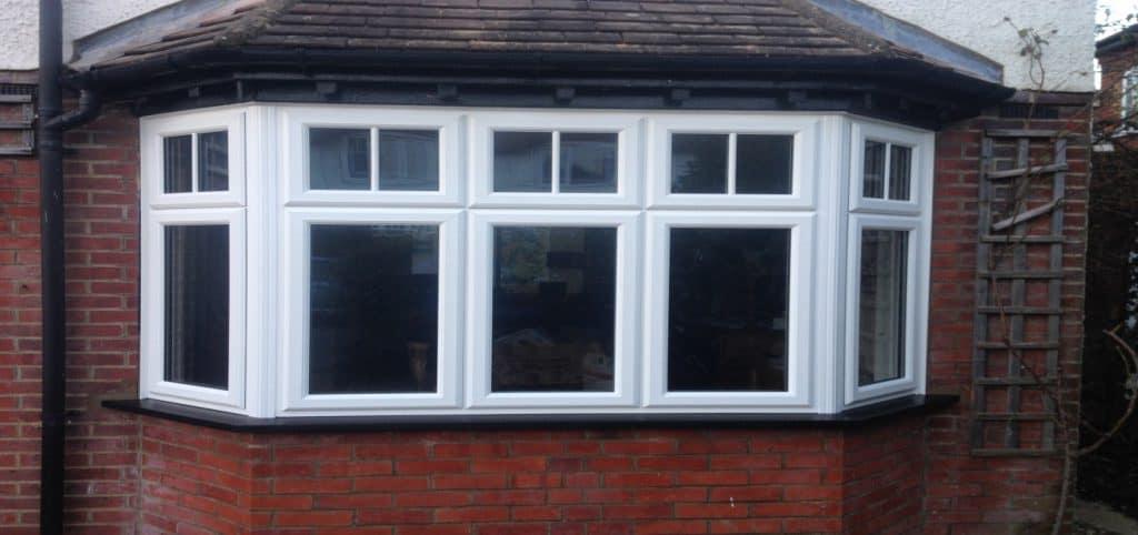 double-glazing-redhill-image