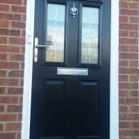 composite-front-door-by-dorking-glass