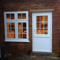 composite-stable-door-fitted-by-dorking-glass