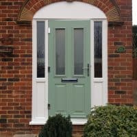 double-glazed-chartwell-green-composite-front-door-in-dorking-glass