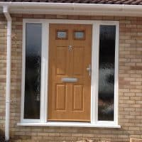 double-glazed-composite-front-door-in-reigate-dorking-glass