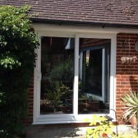 double-glazed-sliding-patio-doors-white-upvc-dorking-glass