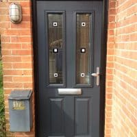 double-glazing-composite-front-door-in-capel-dorking-glass-surrey