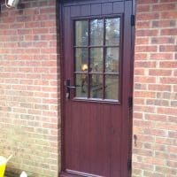 double-glazing-rosewood-colour-upvc-composite-front-door-in-reigate-dorking-glass-2