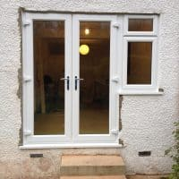 double-glazing-white-upvc-windows-and-doors-in-epsom-dorking-glass-surrey-2