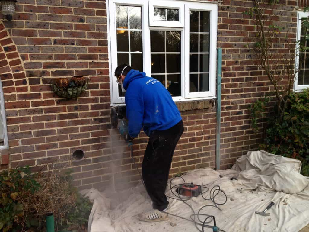 double-glazing-windows-doors-white-upvc-abinger-hammer-dorking-glass