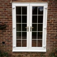 double-glazing-windows-doors-white-upvc-abinger-hammer-dorking-glass-5