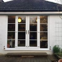 double-glazing-in-south-holmwood-white-upvc-doors-dorking-glass