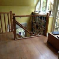 glass-staircase-balustrade-dorking-glass-2