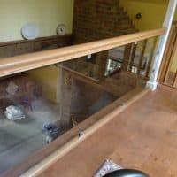 glass-staircase-balustrade-dorking-glass