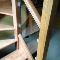 glass-staircase-balustrade-dorking-glass-3