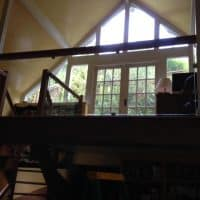 glass-staircase-balustrade-dorking-glass-5