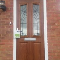 golden-oak-colour-composite-front-door-by-dorking-glass