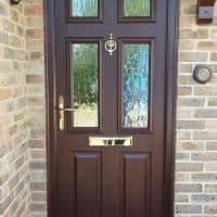 rosewood-double-glazed-composite-doors-by-dorking-glass-2