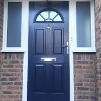 solidor-composite-front-door-by-dorking-glass-2