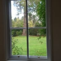 white-secondary-glazing-brockham-dorking-glass-2
