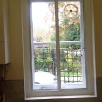 white-secondary-glazing-brockham-dorking-glass