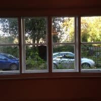 white-secondary-glazing-brockham-dorking-glass-3