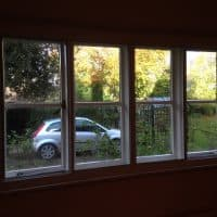 white-secondary-glazing-brockham-dorking-glass-4