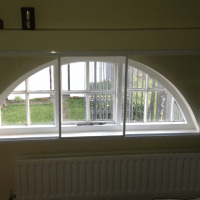 white-secondary-glazing-national-trust-east-horsley-dorking-glass