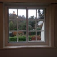 white-secondary-glazing-in-dorking-glass-surrey-after