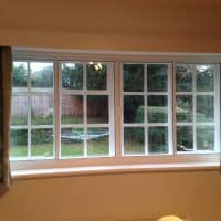 white-secondary-glazing-in-dorking-glass-after
