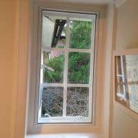 white-secondary-glazing-in-dorking-surrey