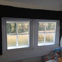 white-secondary-glazing-installed-by-dorking-glass-5
