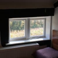 white-secondary-glazing-installed-by-dorking-glass-6