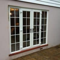 upvc-french-double-doors-with-hardwood-cill-installed-by-dorking-glass
