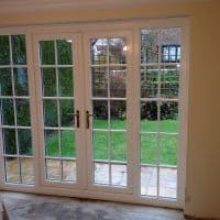 upvc-french-double-doors-with-hardwood-cill-viewed-from-inside-installed-by-dorking-glass